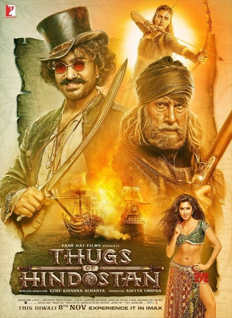 thugs-of-hindostan-hd-print-download