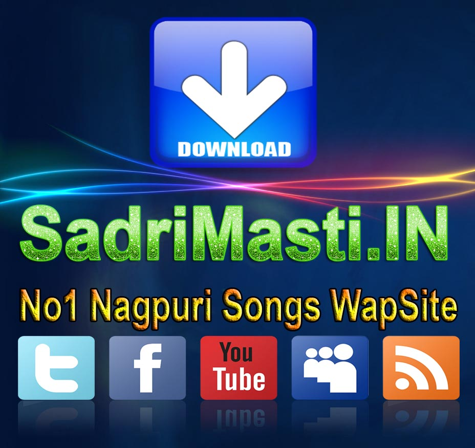 new nagpuri song 2018 download dj mp3