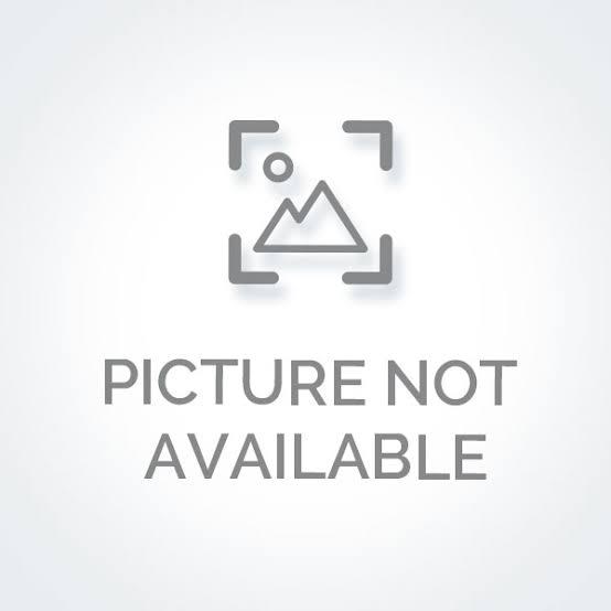Balti Ya Lili Hamouda
