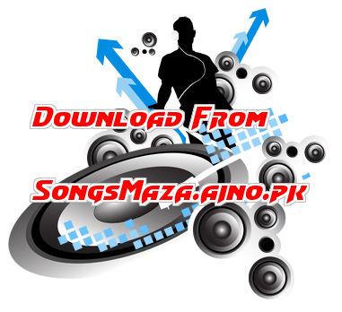 AADIVSHI POYRI [ FULL SONG ] DJ MAYANK IN THE MIX AADIVSAHI DAY SPECIAL