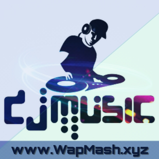 Kya Hua Tera Wada Chillout Dj7 Official Mp3 Song Download 320kbps 256kbps 192kbps 128kbps 64kbps