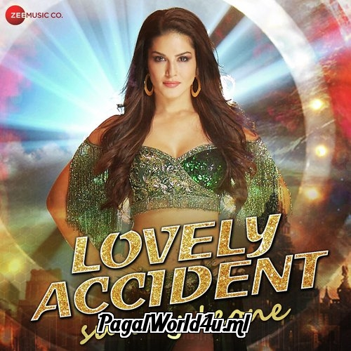 Lovely Accident   Taposh Ft. Harjot Kaur 192 Kbps